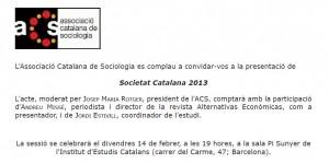 societat catalana_2013