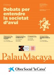 Debats_Societat_Avui_2015_Poster