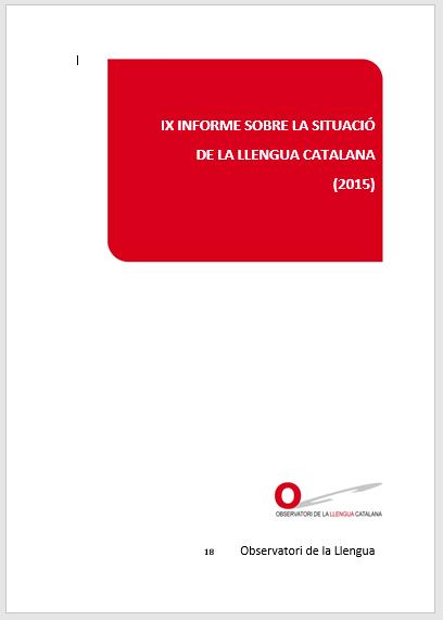 informe-2015