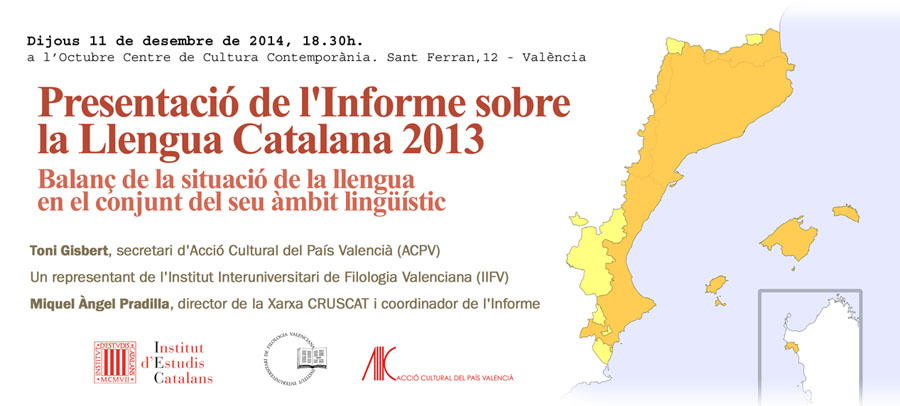 Tarja-presentacio-informellenguacatalana2013