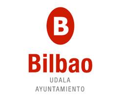 logo bilbokoudala
