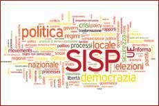sisp_2016_interno
