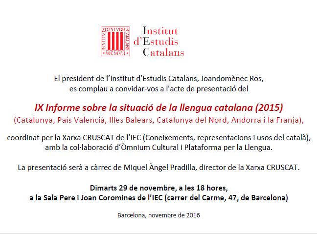 presentacio-informe-2015