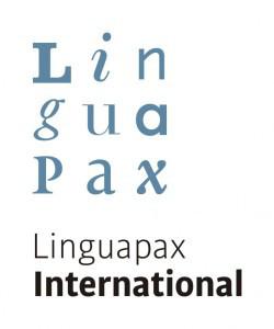 linguapax_logo-250x300