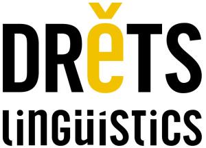 logo_drets_linguistics_vertical