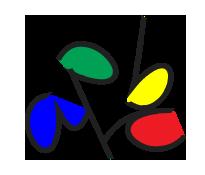 brasileirinhos_logo
