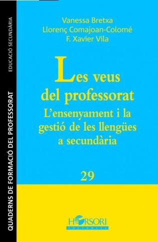 cfp-29-les-veus-del-professorat-l-ensenyament-i-la-gestio-de-les-llengues-a-secundaria.jpg