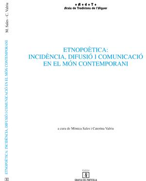 Incidència, difusió i comunicació