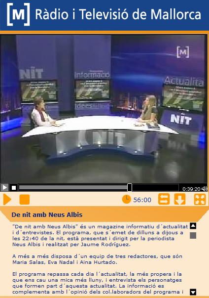 RTV Mallorca
