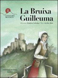 Guilleuma