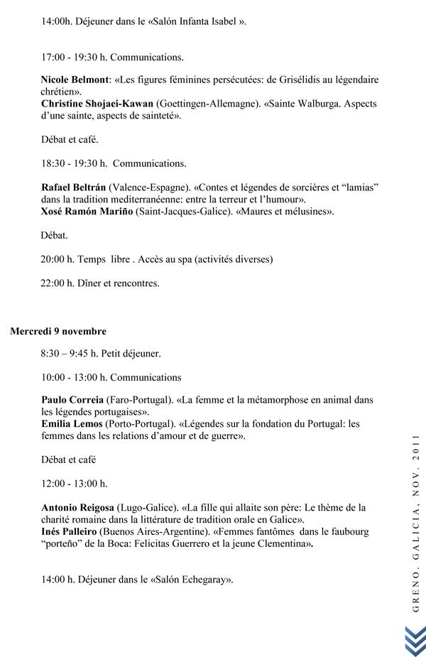 Programme_officiel_GRENO_2011_fr