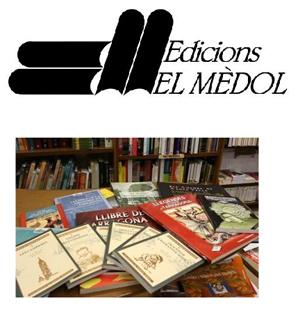 Edicions El Mèdol