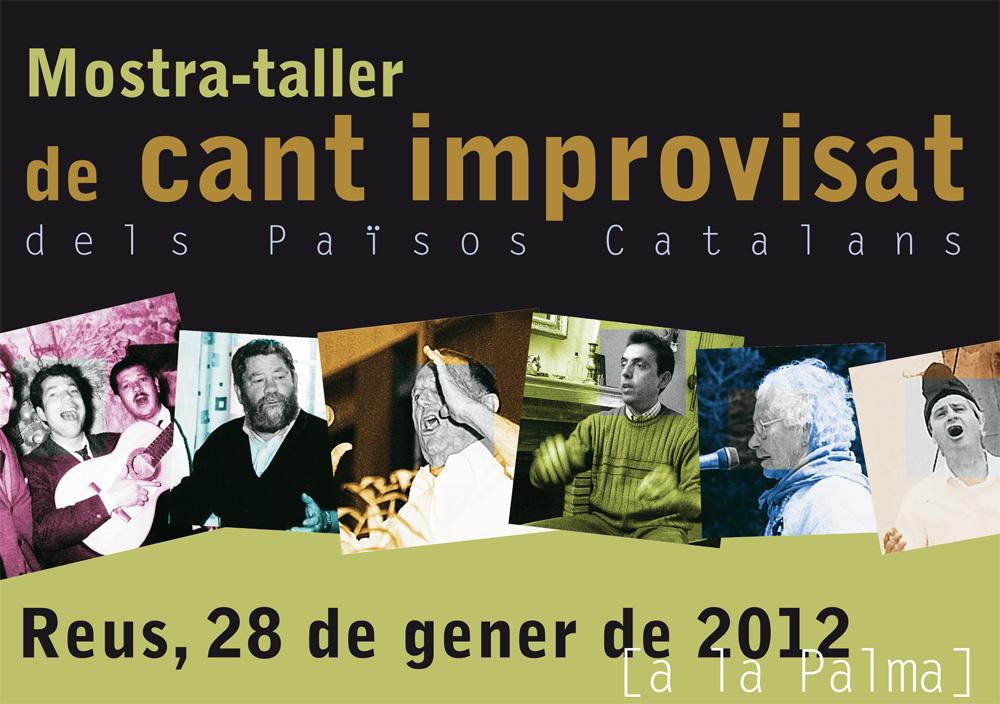 Cant_improvisat-1