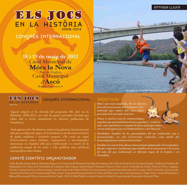 Programa_Els Jocs2012