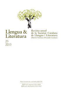 llengua&literatura23