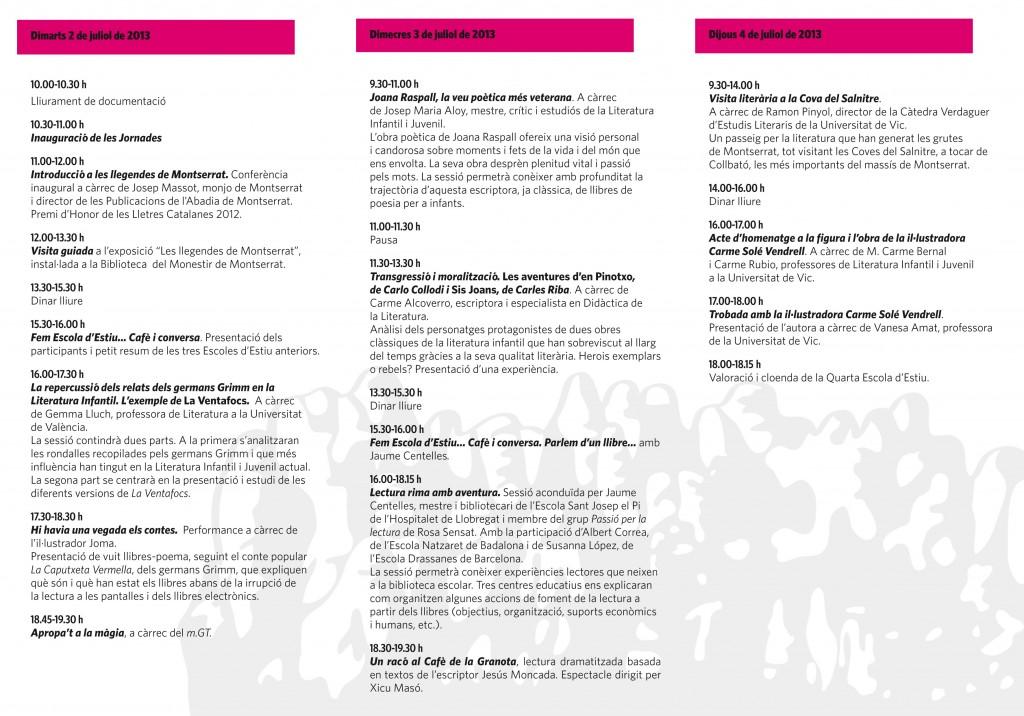 Escola_Estiu_Montserrat-2