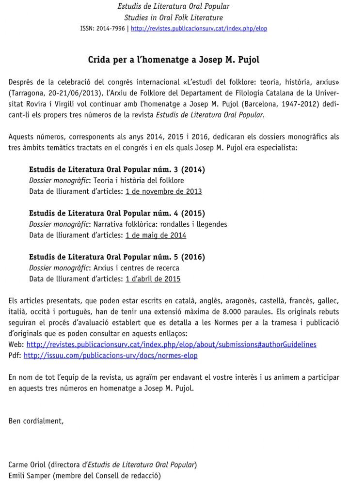 iec 61672 1 2013 pdf