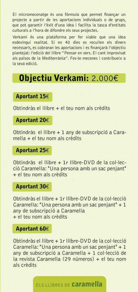CARAMELLA_Verkami _cantimprovisat-3