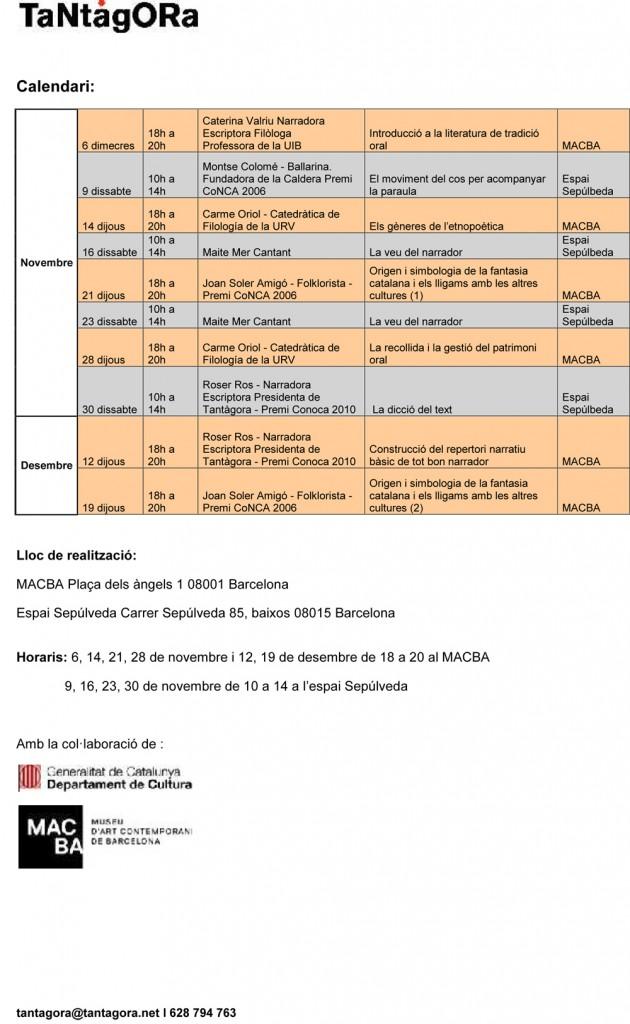 Programa-i-calendari-3