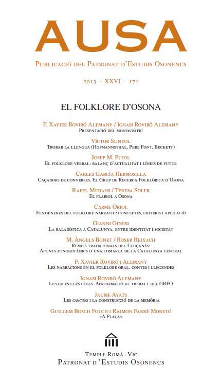 cover_issue_20516_ca_ES