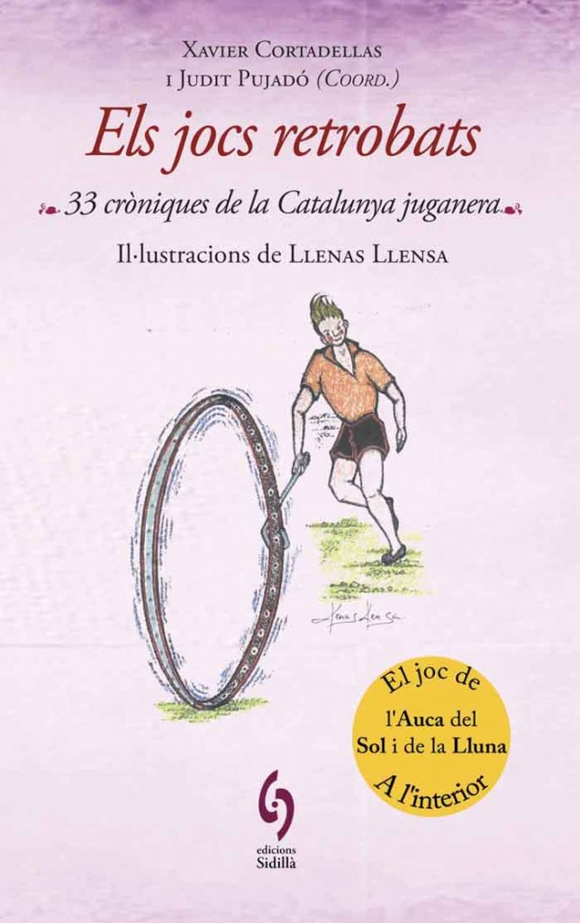 llibre els jocs retrobats portada.indd