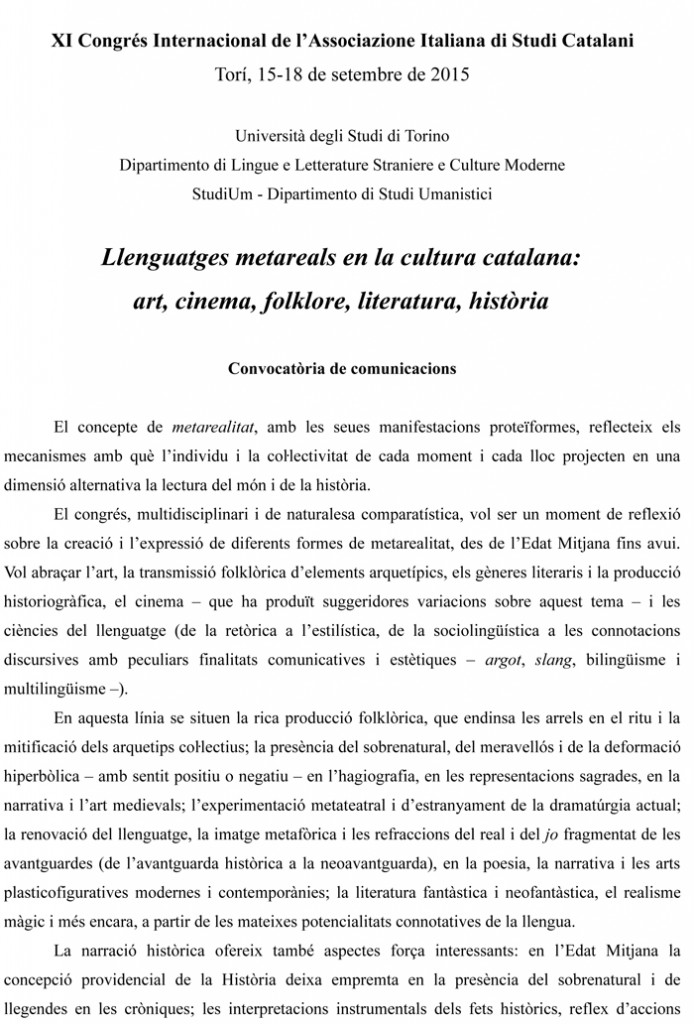 01) circolareAISC2015.doc - NeoOffice Writer