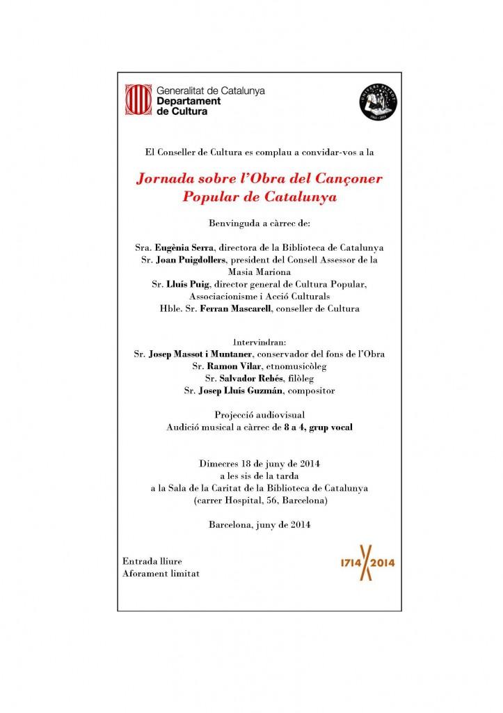 invitació_ocpc