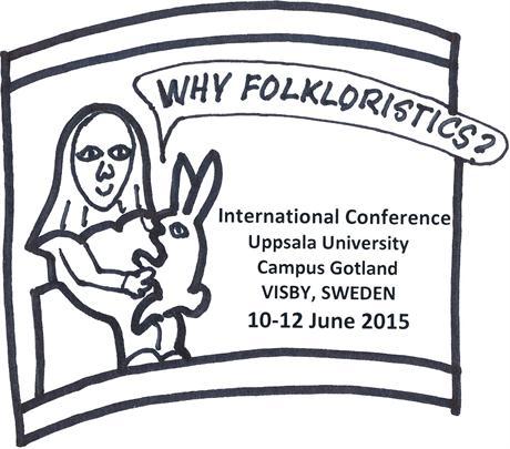 why-folkloristics-logo