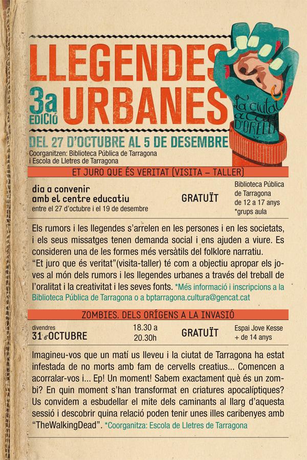 programa-llegendes urbanes v2-1