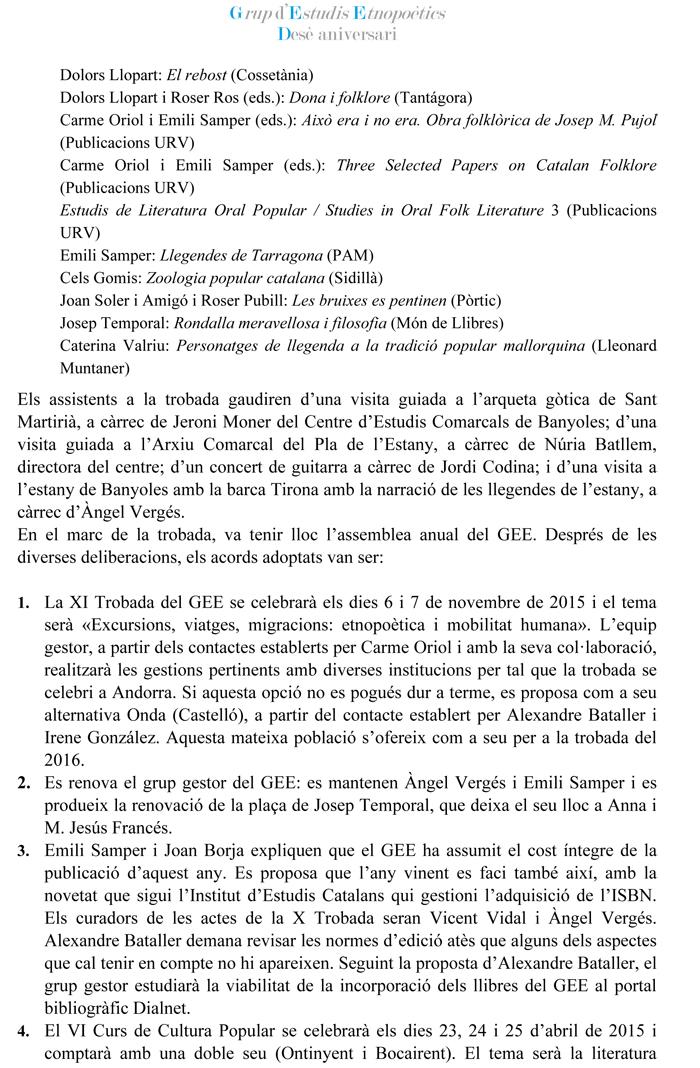 Acta GEE Banyoles-2