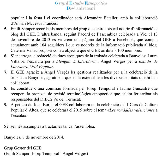 Acta GEE Banyoles-3