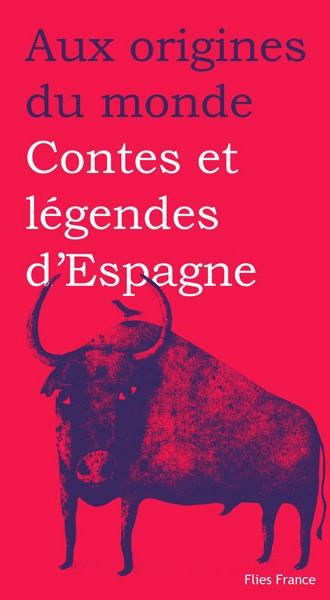 contes-330x600