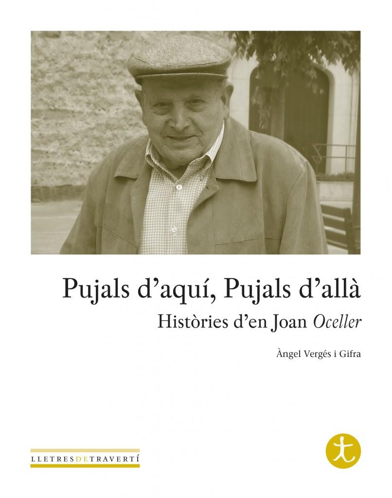 2-Llibre Pujals d'aqui, pujals d'alla.indd