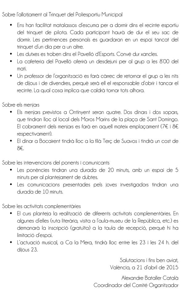 Microsoft Word - Circular núm.docx