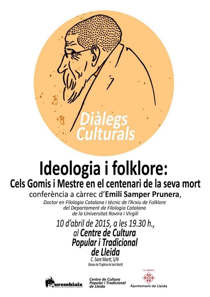 Gomis-Lleida