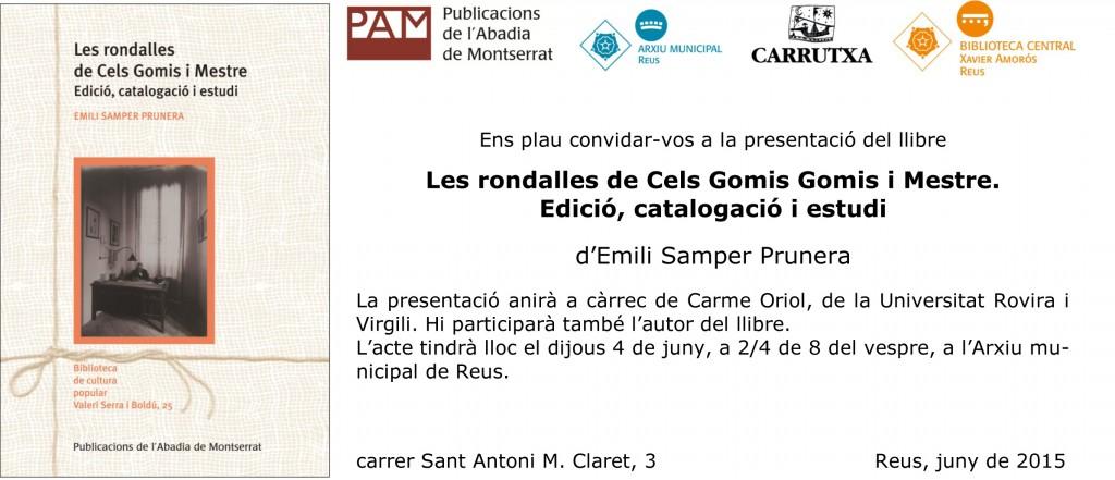 Cels_Gomis_Reus