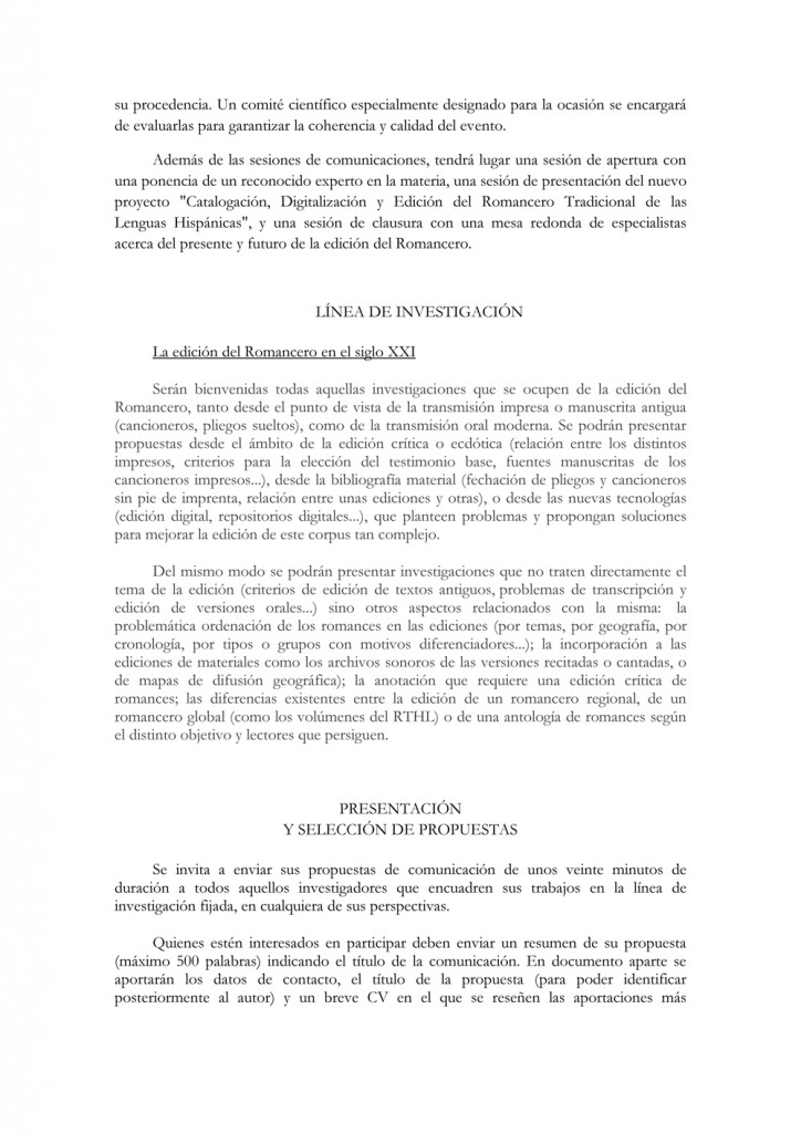 Congreso_Romancero_2015-2