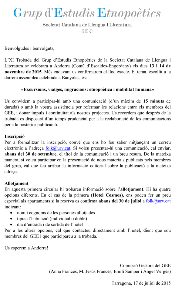 Circular GEE-Andorra-1