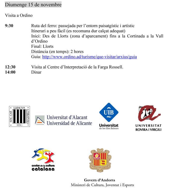 Programa provisional GEE Andorra-3