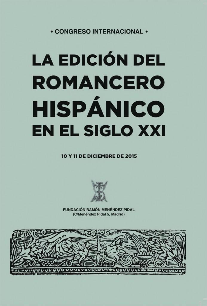 Dptico Romancero Hispánico-1