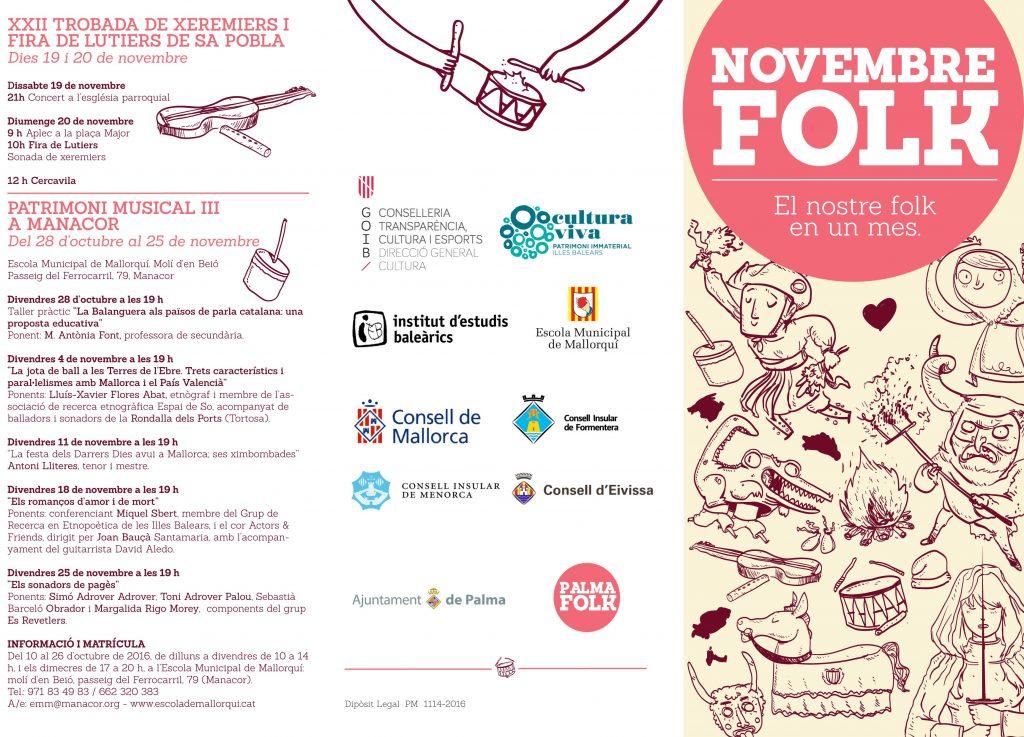 novembre-folk-programa-1