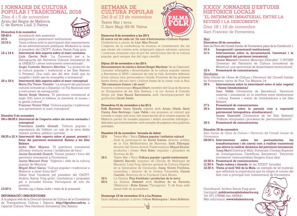 novembre-folk-programa-2
