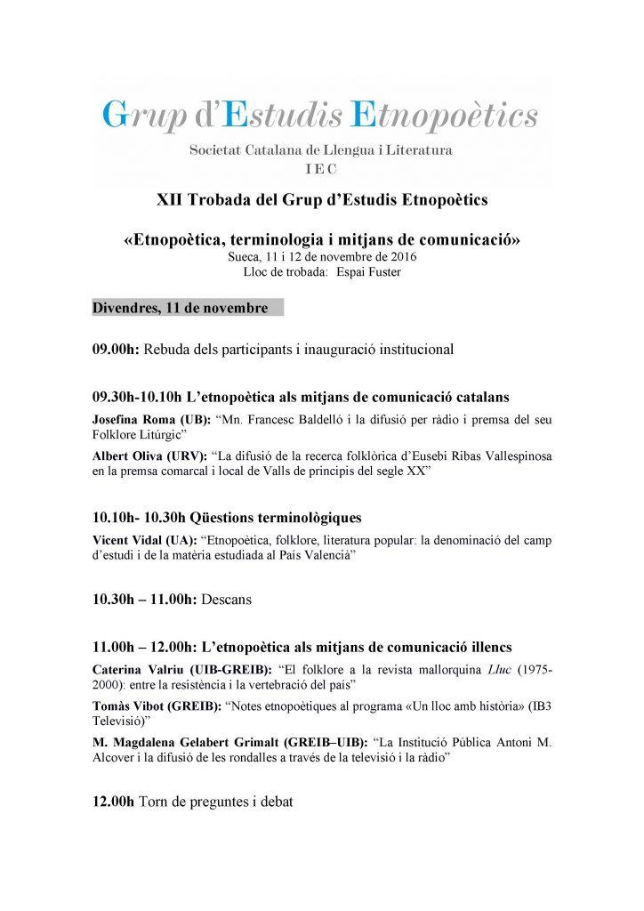 programa-definitiu-xii-trobada-gee-sueca_pagina_1