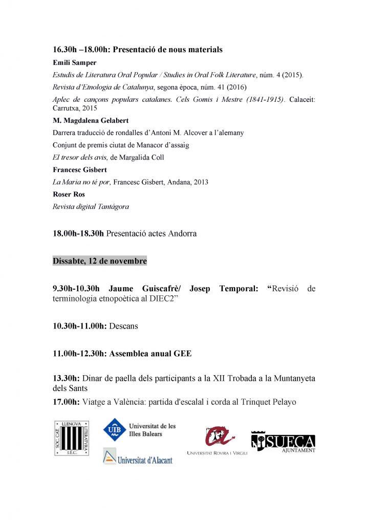 programa-definitiu-xii-trobada-gee-sueca_pagina_2