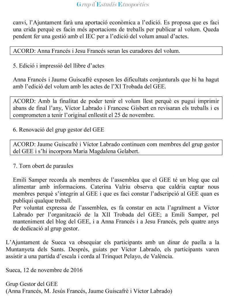 actageesueca-3