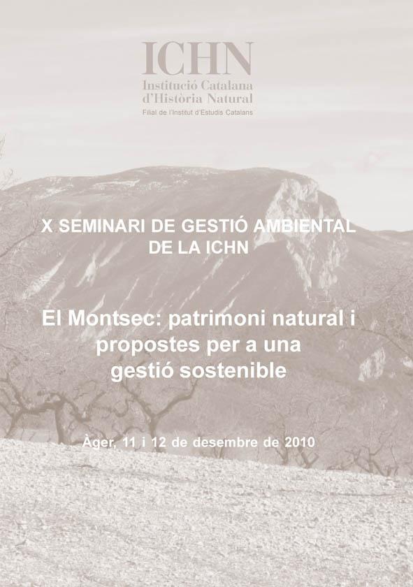 Seminari_del_Montsec