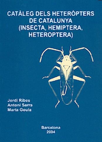 heteropters5