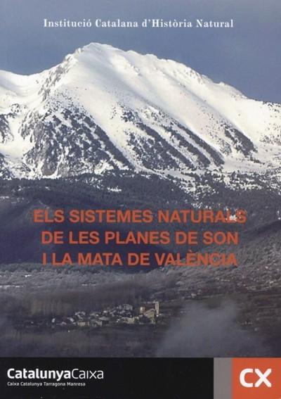 planes_de_son