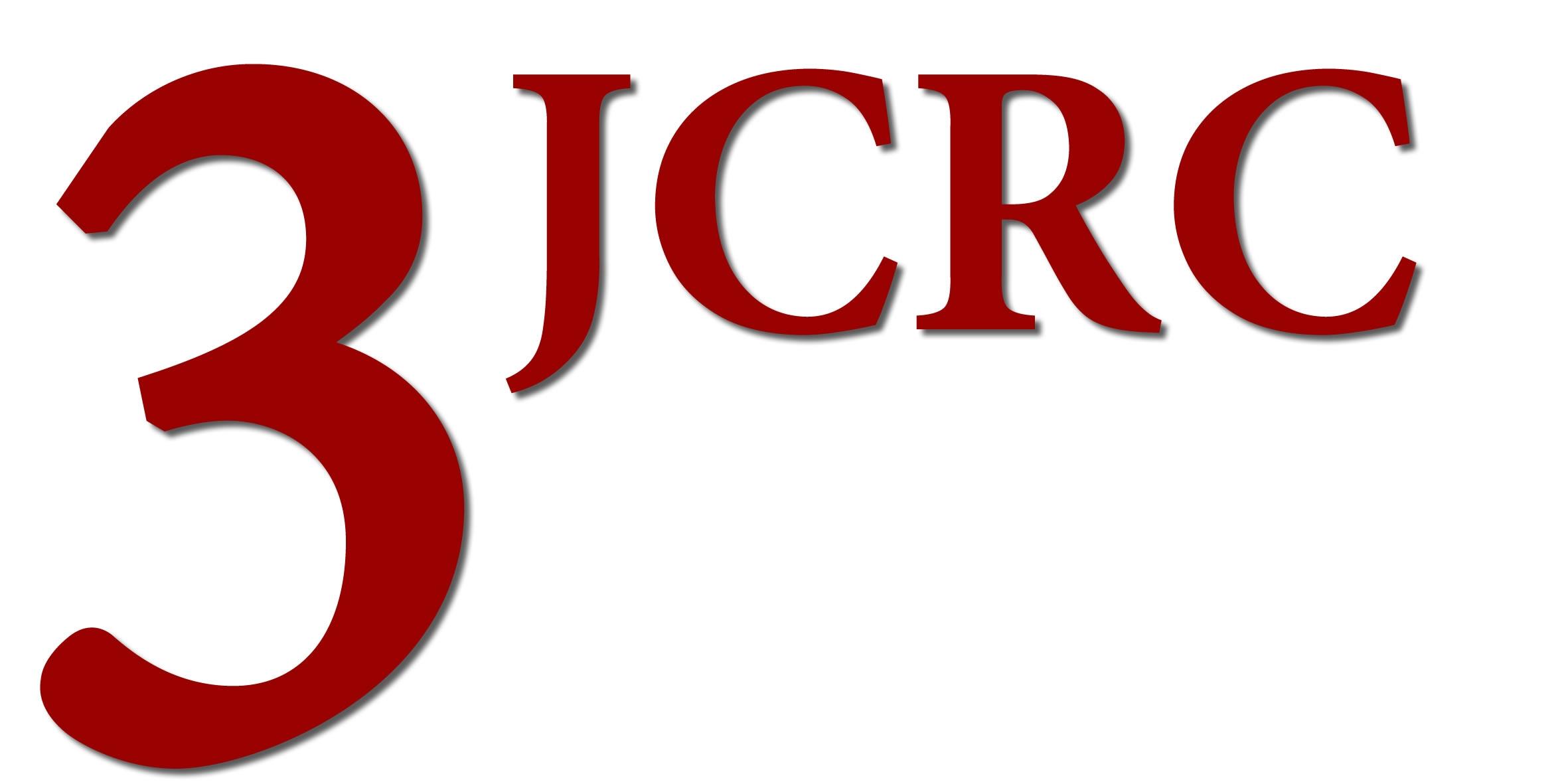 3JCRC