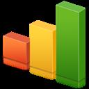Estadístiques